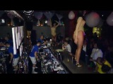 04.04 ITALIAN PARTY by EVO Music Bar