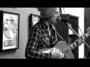 Andrew Belle - Oh My Stars - Live at Lightning 100