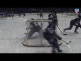 КХЛ (Континентальная хоккейная лига) Моменты из матчей КХЛ сезона 14/15 Гол. 1:1. Пол Щехура (Динамо) сравнял счёт в матче 01.01