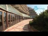 Lookinhotels Crystal Sunrise Queen 5* (Кристал Санрайз Квин) - Side, Turkey (Сиде, Турция)
