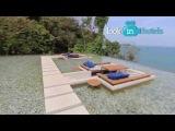 Lookinhotels Sri Panwa Phuket 5* (Шри Панва Пхукет) - Phuket, Thailand (Пхукет, Таиланд)