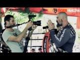 Съёмки фильма в клубе «Тайгер»_SBadyuk_