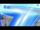 КХЛ (Континентальная хоккейная лига) Моменты из матчей КХЛ сезона 1415 Удаление. Евгений Бодров (Ак Барс) получил две штрафных минуты за опасную игру высоко поднятой клюшкой 01.01