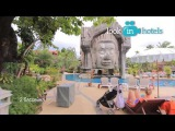 Lookinhotels Phuket Orchid Resort 4* (Пхукет Орхид Резорт) - Phuket, Thailand (Пхукет, Таиланд)