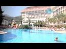 Lookinhotels Intourist The Maxim Resort Hotel 5 Интурист Максим Резорт Отель - Kemer, Turkey Кемер, Турция