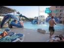 Lookinhotels Titanic Resort Aquapark 4* (Титаник Резорт Аквапарк) - Hurghada, Egypt (Хургада, Египет)