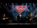 FM - Story Of My Life - Rockville promo video - HD