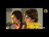 Yeshu Tu Hai Zindagi...Best Hindi Christian Song(Lyrics)