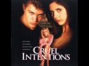 Cruel Intentions - Every You Every Me - Placebo [HD]