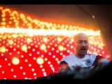 Tomorrowland 2014 Paul Kalkbrenner