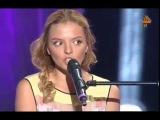 Марина Орлова  - Интернет  (концерт М.Задорнова, РЕН ТВ )