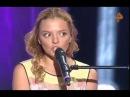 Марина Орлова - Интернет концерт М.Задорнова, РЕН ТВ