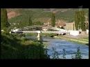 Косово - Край. Обреченные на изгнание