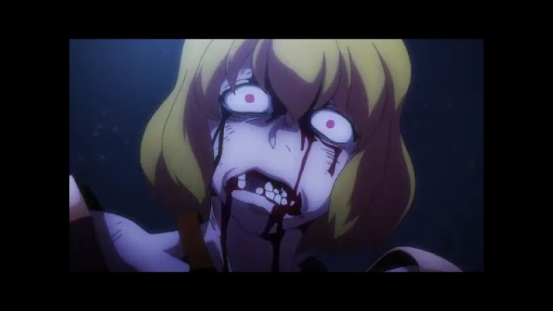 Overlord AMV