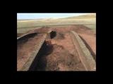Выпуск от 11.09.14 Археологические раскопки - Стерлитамакское телевидение