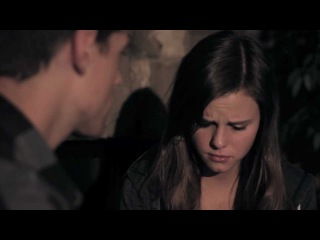 Unforgettable - Tiffany Alvord (Official Video) (Original)