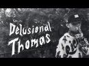 Mac Miller - Bill ft. Earl Sweatshirt Delusional Thomas