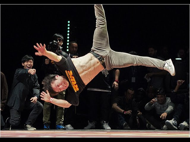 Top power moves 2015-2016 (World best B boys) Break Dance Best Moves and Hits Compilation