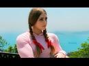ВидеоОбзор2 - Девушка-Качок Юлия Винс