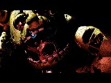 HORRIBLE TRUTH REVEALED  Five Nights at Freddy's 3 - Part 2