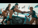 Odessa drift ft. WOW ChickaS by Vova Pirate