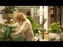 Sueños - Cortometraje de Fabio Posca y China Zorrilla - (Psicolatina)