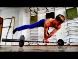 JANUARY TOP 10 STREET WORKOUT & CALISTHENICS BEST MOMENTS