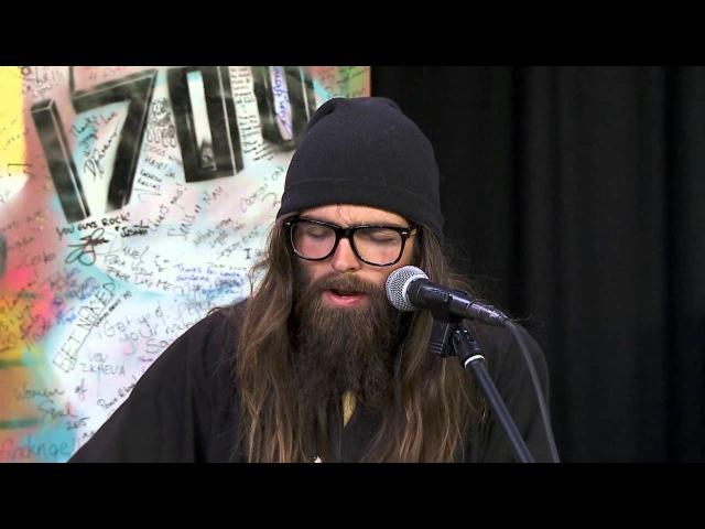Make Like A Tree - 'Future Friends' Live on 1700