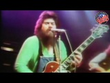 Manfred Mann's Earth Band - You Angel You (Official)