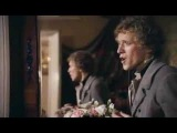 Андерсен Жизнь без любви (песня из фильма)