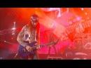 Кипелов - Я свободен (live Москва 2012)