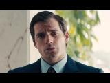 THE MAN FROM U.N.C.L.E. Movie Clips 1-9 (2015) Henry Cavill Spy Movie HD
