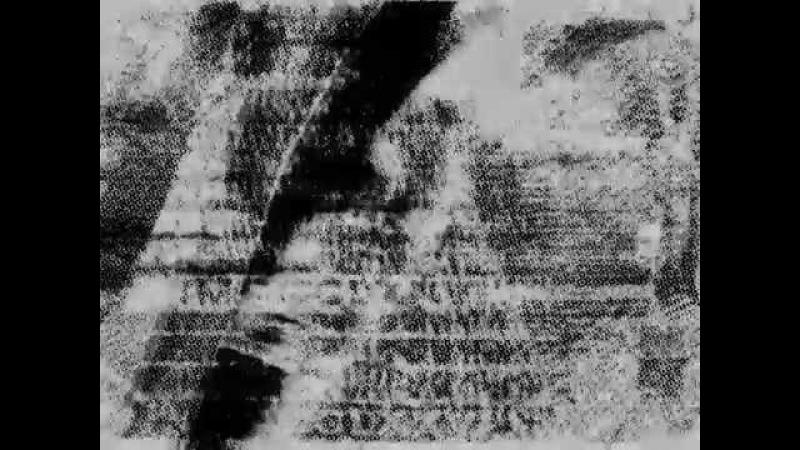 Aiken - Restless[Juho Kusti Remix] Semantica
