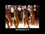 Rucka Rucka Ali - In the Jungle (ft Joseph Kony) : Kelly Clarkson Stronger PARODY