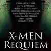 X-men: Requiem