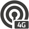 Кубань Интернет. Безлимитный интернет 4G.