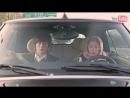 Озвучка - серия 6/7Озорной поцелуй. Жизнь после свадьбы(Ю. Корея)/Playful Kiss/Jangnanseureon Kiseu/Mischievous Kiss