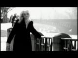 Кристина Орбакайте - Без тебя (1996)