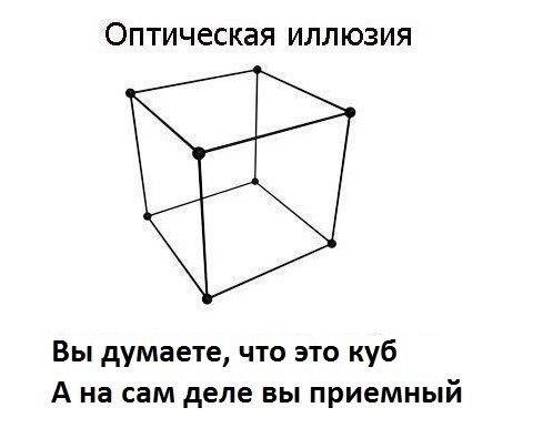 YvyIKkb6oOA.jpg