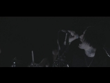 Get Scared - Buried Alive (Official Music Video) HD