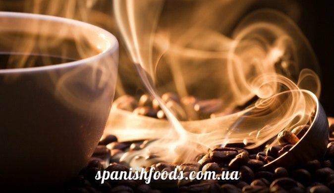 кофе купить