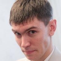 Алексей Рунов
