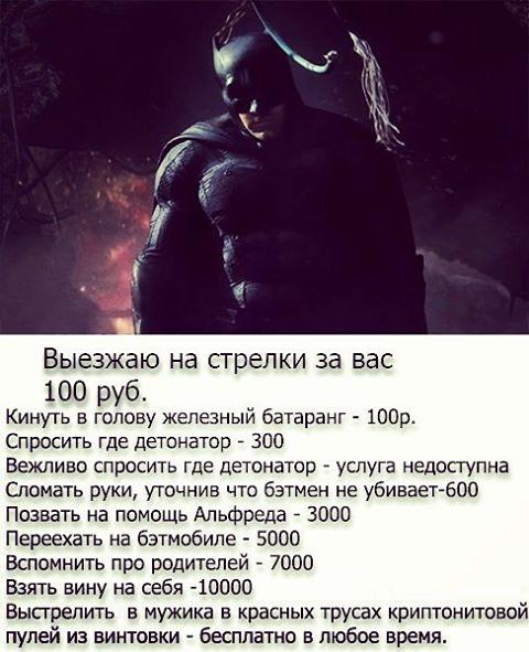 http://cs623425.vk.me/v623425456/4c8f9/GtS75XJkiMk.jpg