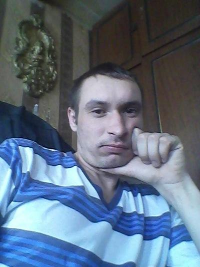 Vitalya, 34, Nizhniy Lomov