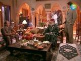 113 Третий развод Жади и Саида (Клон 113 серия)
