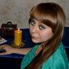 Yulianna Koldovko