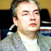Andrey Tikhomirov