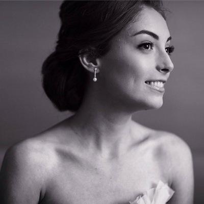 Эмилия Акопян
