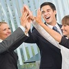 СВЯЗИ решают все |МИНСК|  бизнес ЗНАКОМСТВА