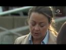 «ФБР: Борьба с преступностью (12). Обманутое доверие» (Документальный, 2011)
